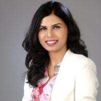 Melissa Tixeira